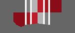 Ferienwohnung & Apartment Kunsthaus Nordhausen Logo